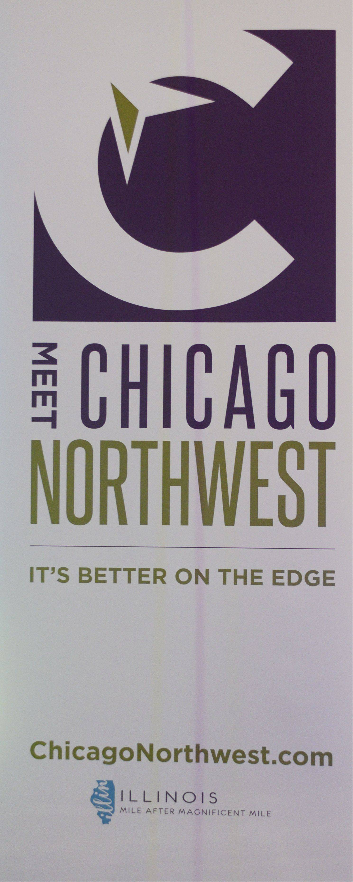 Meet Chicago Northwest is the new brand name for the former Woodfield Chicago Northwest Convention Bureau.