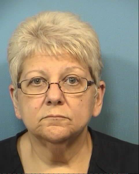 Woman admits financially exploiting elderly aunt in Addison