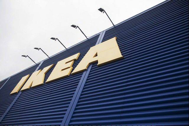 Swedish flat-pack furniture giant IKEA will start selling residential solar panels at its stores in Britain, the first step in its plan to bring renewable energy to the mainstream market worldwide.