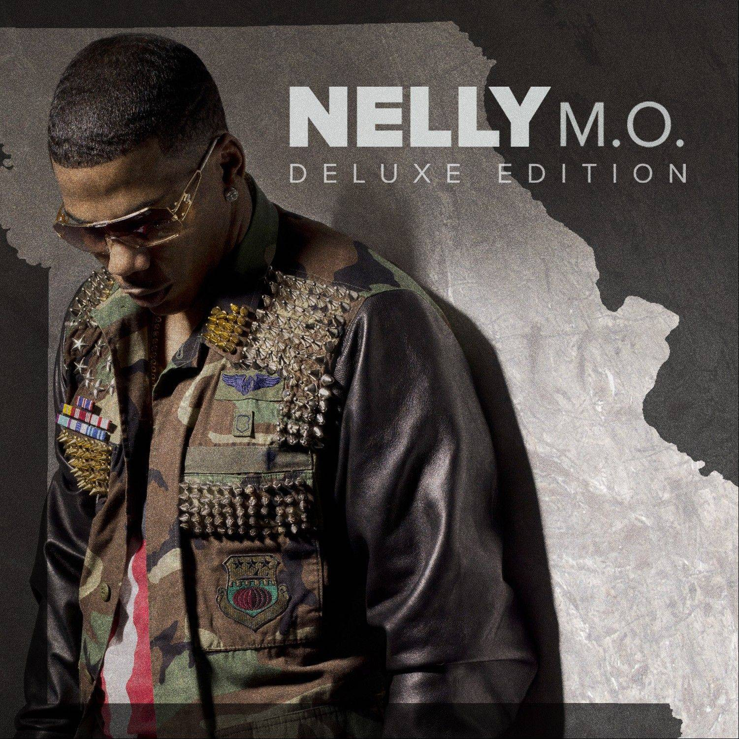 """M.O."" by Nelly"