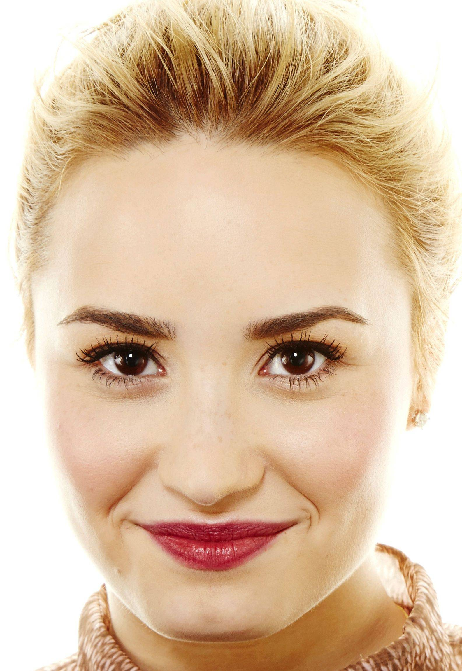 Tickets for singer Demi Lovato�s March 14 concert at the Allstate Arena in Rosemont go on sale to the public beginning at 10 a.m. Saturday, Oct. 5.