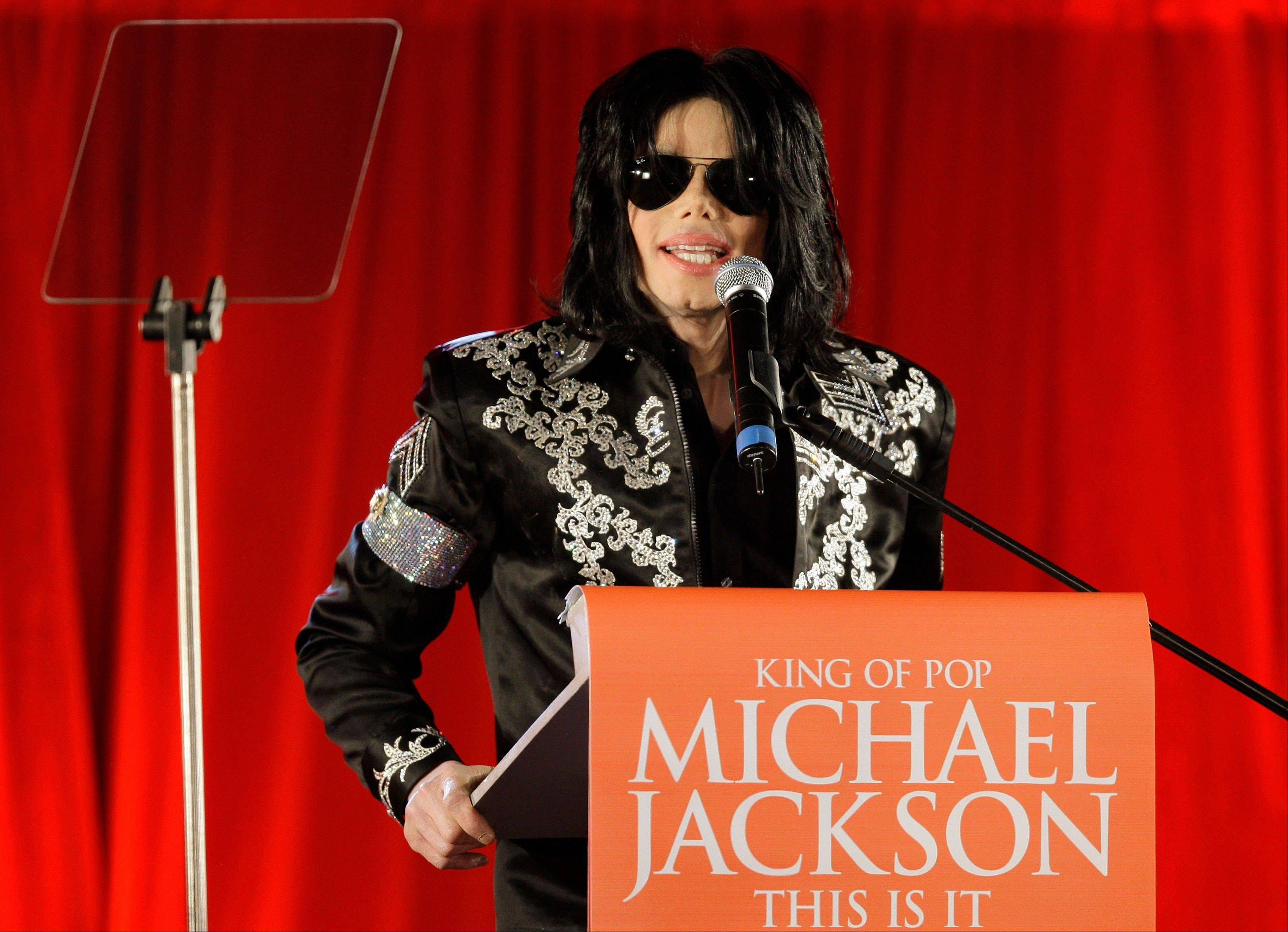A Los Angeles jury on Wednesday rejected the claim in Katherine Jackson's long-running negligence case against AEG Live LLC that accused the concert promoter of being responsible for hiring the doctor convicted of killing her son in 2009.