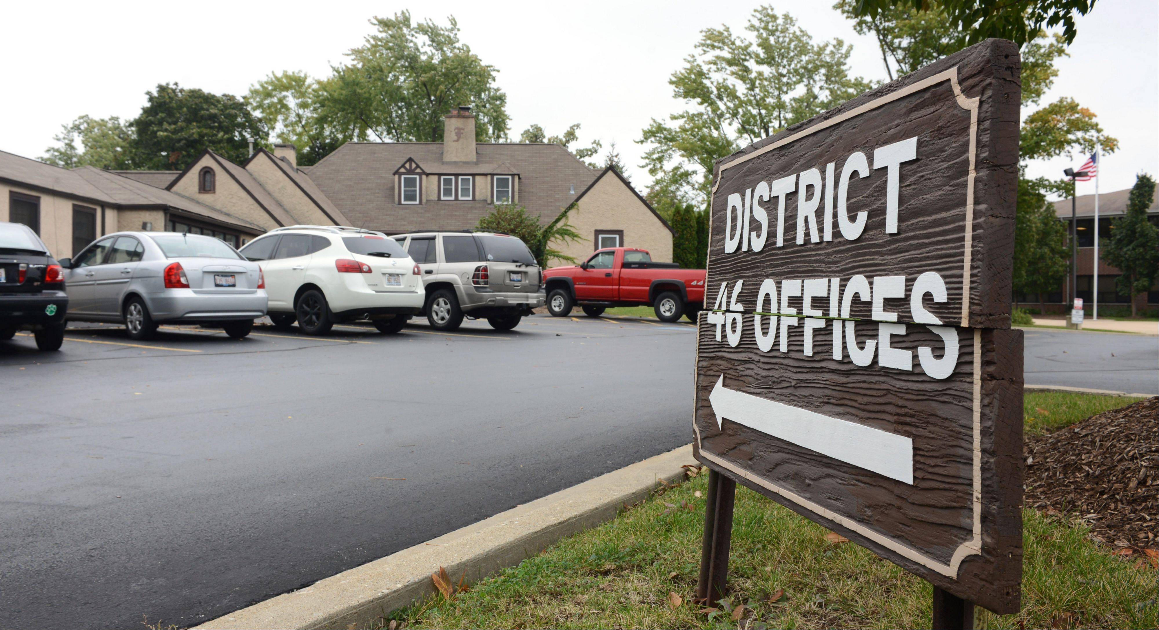 The annual school board and administrators conference in Chicago next month is already costing Grayslake Elementary District 46 taxpayers $2,300 more than last year.