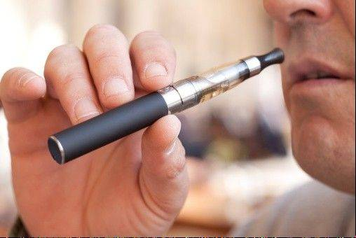 European lawmakers have approved sweeping new regulations to curb smoking, including limits on electronic cigarettes.