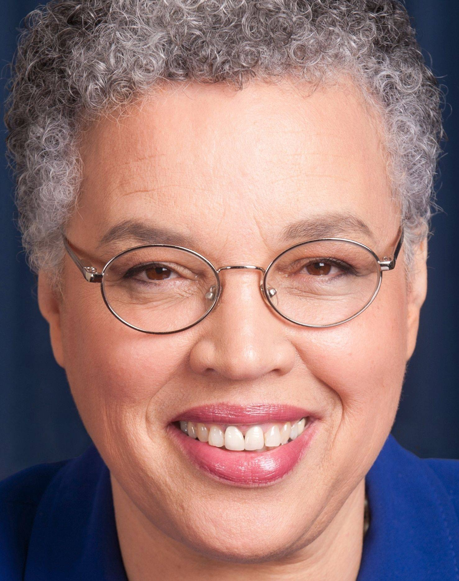 Preckwinkle: Other county leaders resist ideas to reduce jail costs