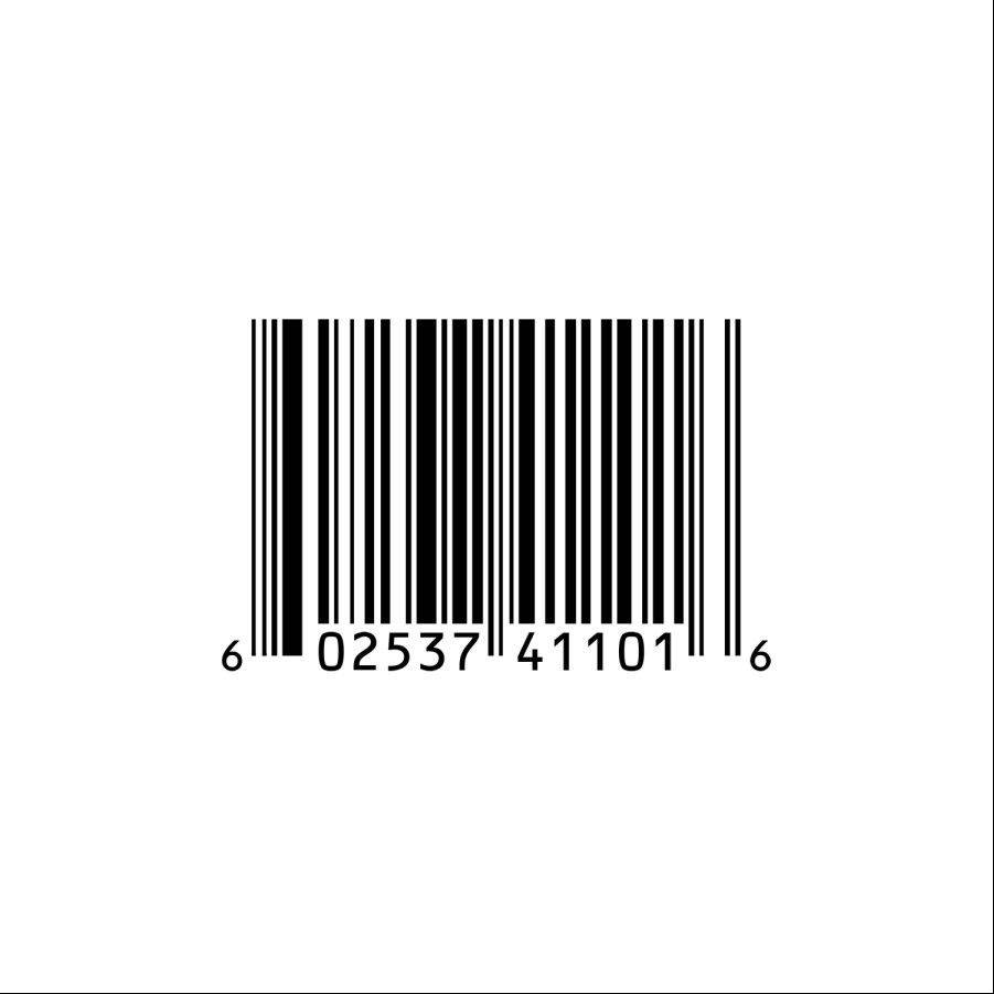 """My Name Is My Name"" by Pusha T"