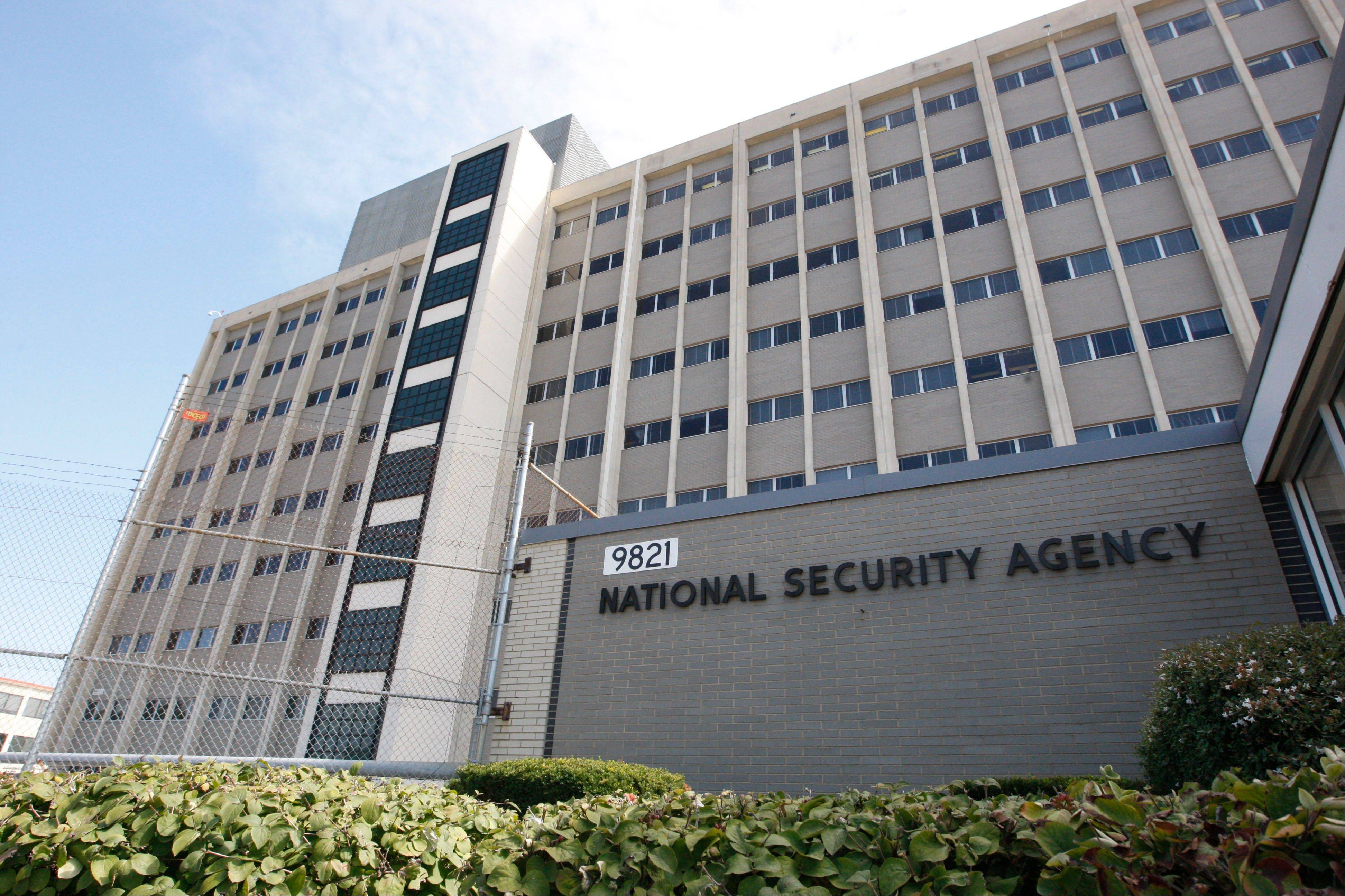 The National Security Agency has been extensively involved in the U.S. government's targeted killing program, collaborating closely with the CIA in the use of drone strikes against terrorists abroad, The Washington Post reported Wednesday Oct. 16, 2013 after a review of documents provided by former NSA systems analyst Edward Snowden.