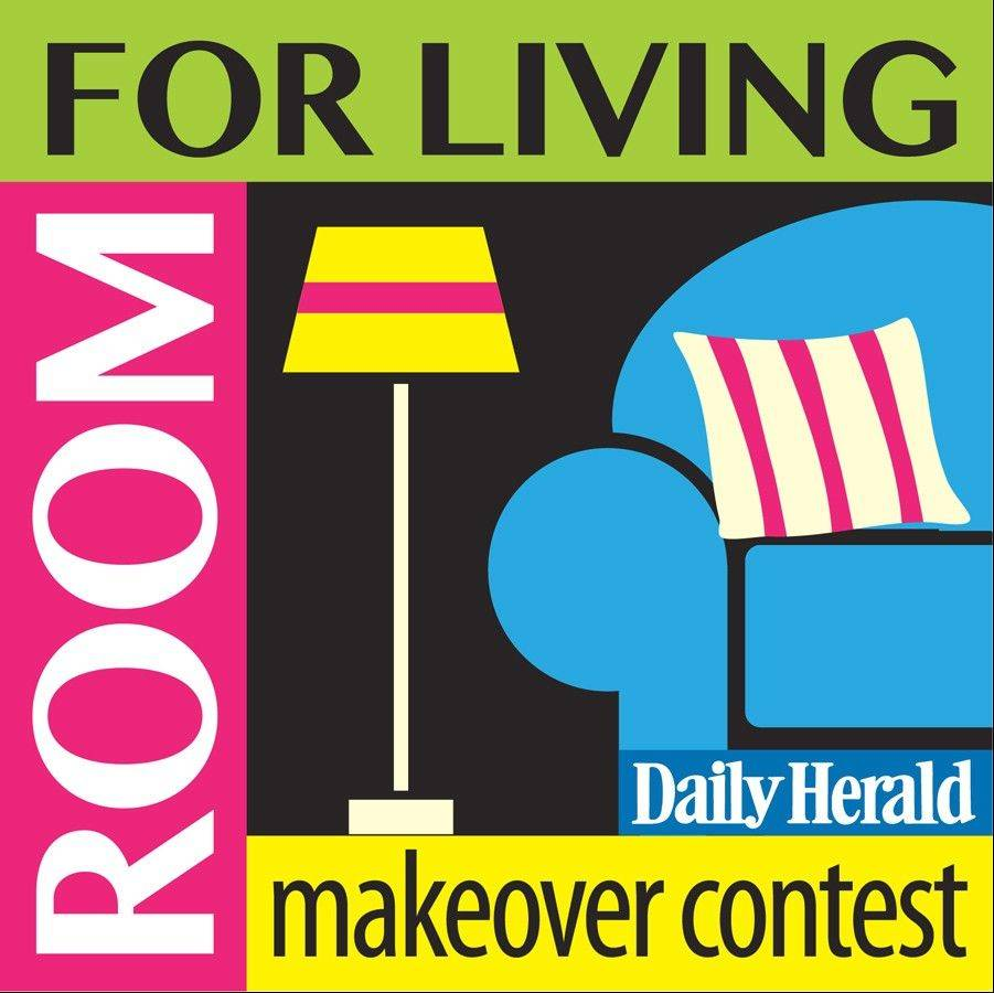 Let the remodeling begin! Finalists chosen in contest