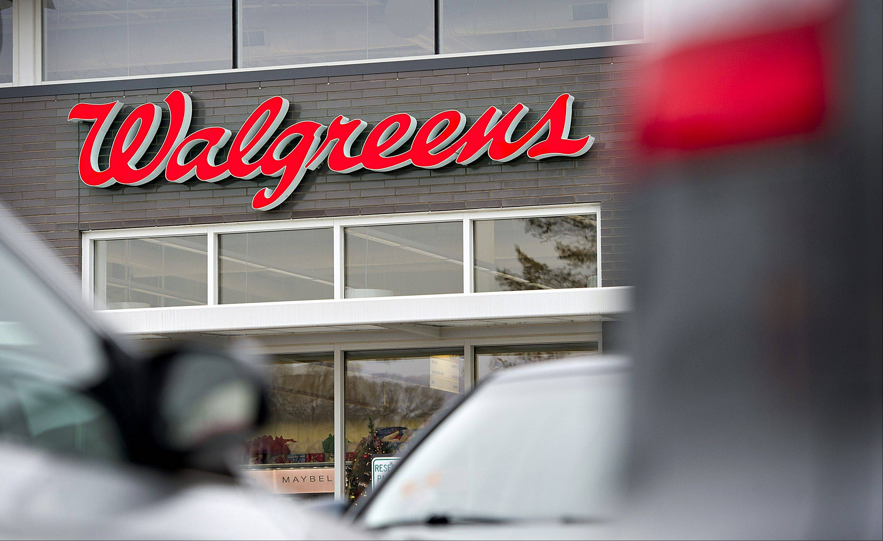 Walgreens announced that it was rolling out a prepaid debit card at all of its 8,541 locations, including Duane Reade stores, by the end of the year. And not just a run-of-the-mill rechargeable piece of plastic: This one will be able to make online bill payments, cash checks and directly deposit paychecks. It's only $2.95 to join, and ATM withdrawals will be free at machines inside the store, with a $2.95 fee for those outside. For people without a bank account -- and there were 10 million of them as of 2011 -- dropping into a Walgreens could become the easiest way to manage their finances.