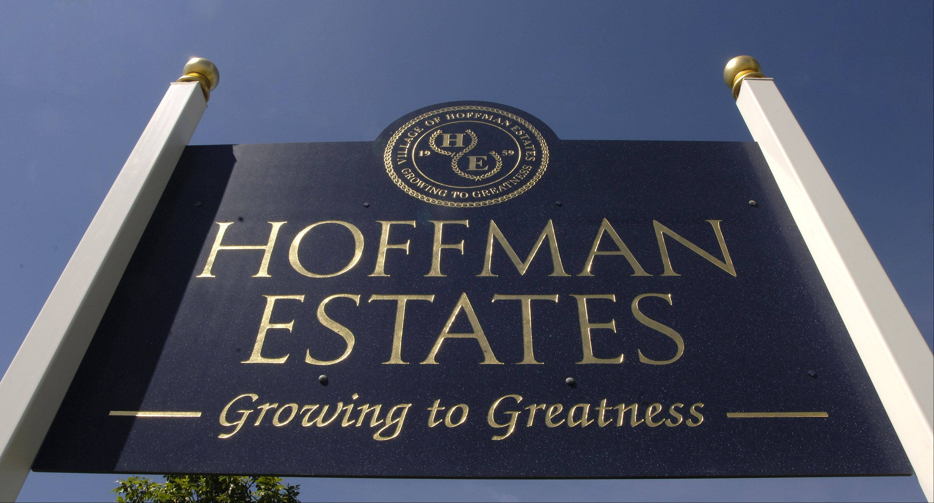 The average Hoffman Estates resident can expect to pay $100 more per year with the new taxes and fee approved by the village board.