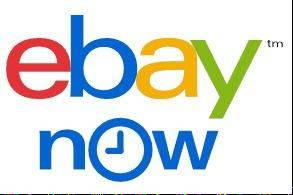 EBay is expanding its same-day delivery service, already on line in Chicago, to more locations and letting buyers and sellers create �collections� of products available on its site as it moves beyond its roots as an online auctioneer.