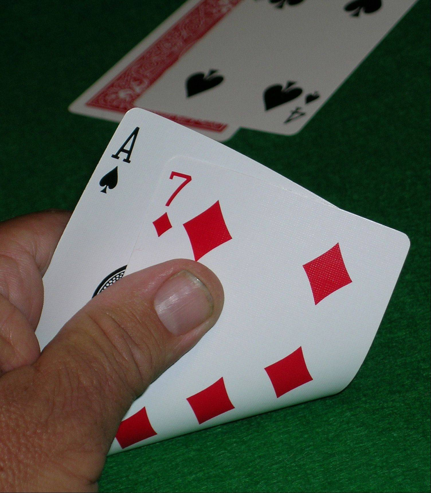 Casino operators in Illinois say they are losing revenue to casinos in neighboring states by not staying open 24 hours a day.