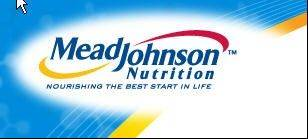 Glenview-based Mead Johnson Nutrition said Thursday the Securities and Exchange Commission is looking into its business practices in China, and the company said it is also conducting its own investigation.
