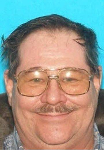 Antioch man sought for questioning in death investigation