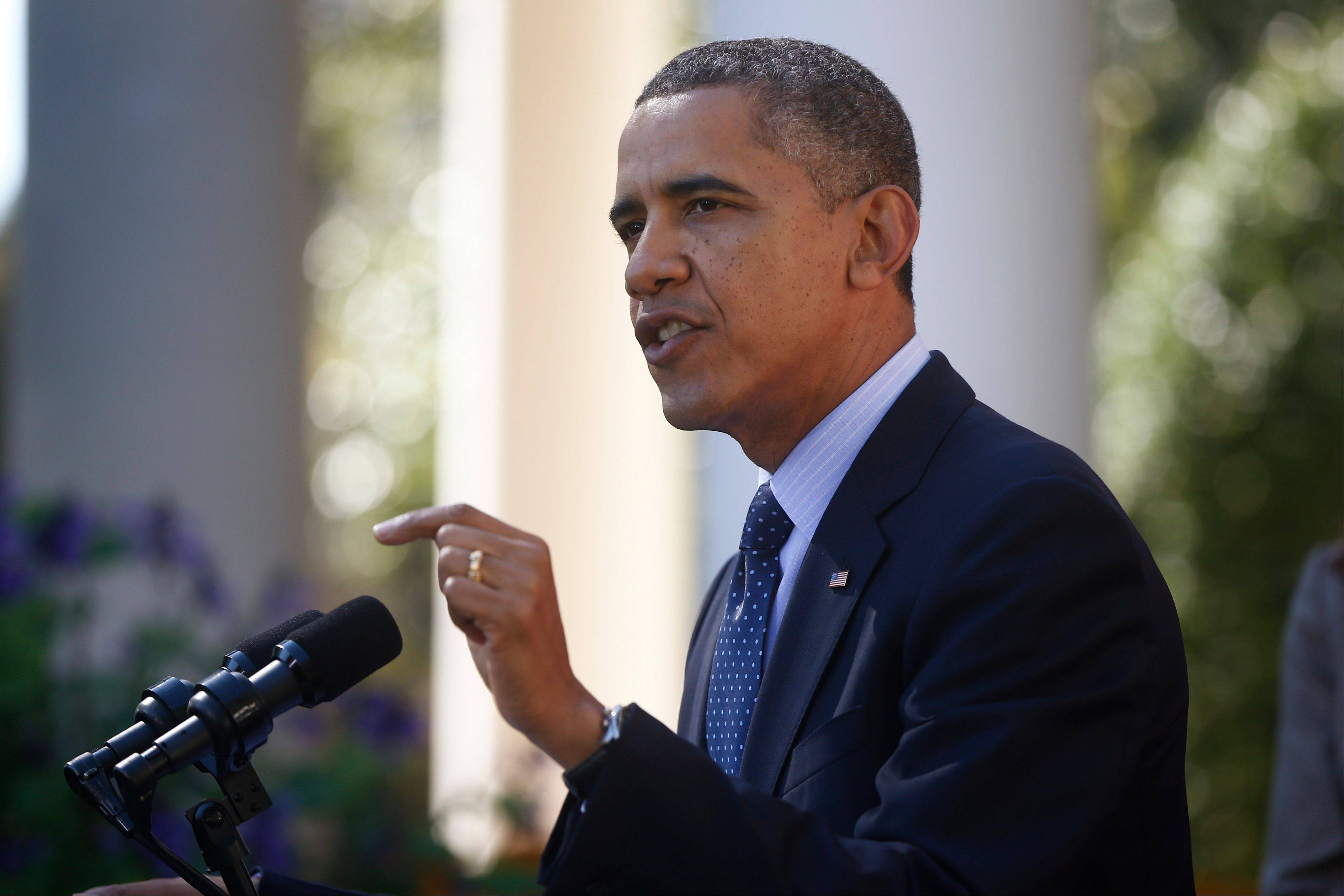 President Barack Obama�s soothing promise that Americans happy with their health insurance could simply keep it was doomed from the start and everyone familiar with the market seemed to recognize that except the president.