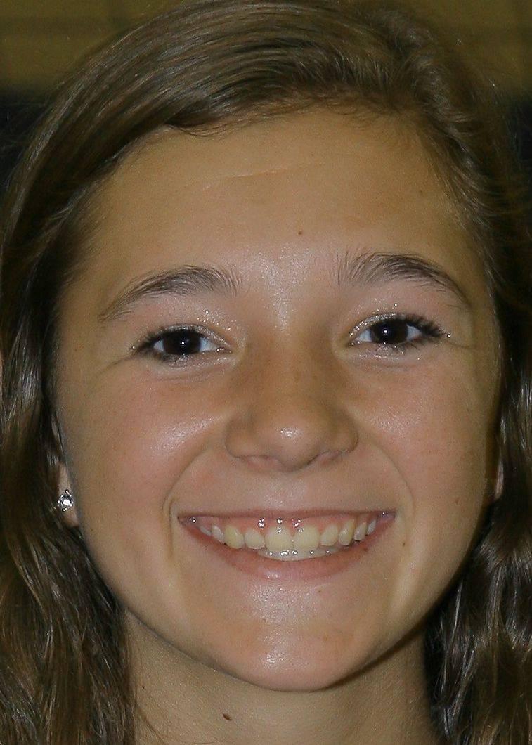 Kelsey Wicinski