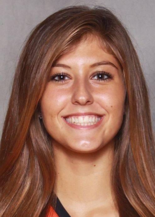 Carly Jimenez