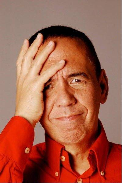 Comic Gilbert Gottfried is one of the headliners taking part in the monthlong 35th anniversary celebration for Zanies comedy club.