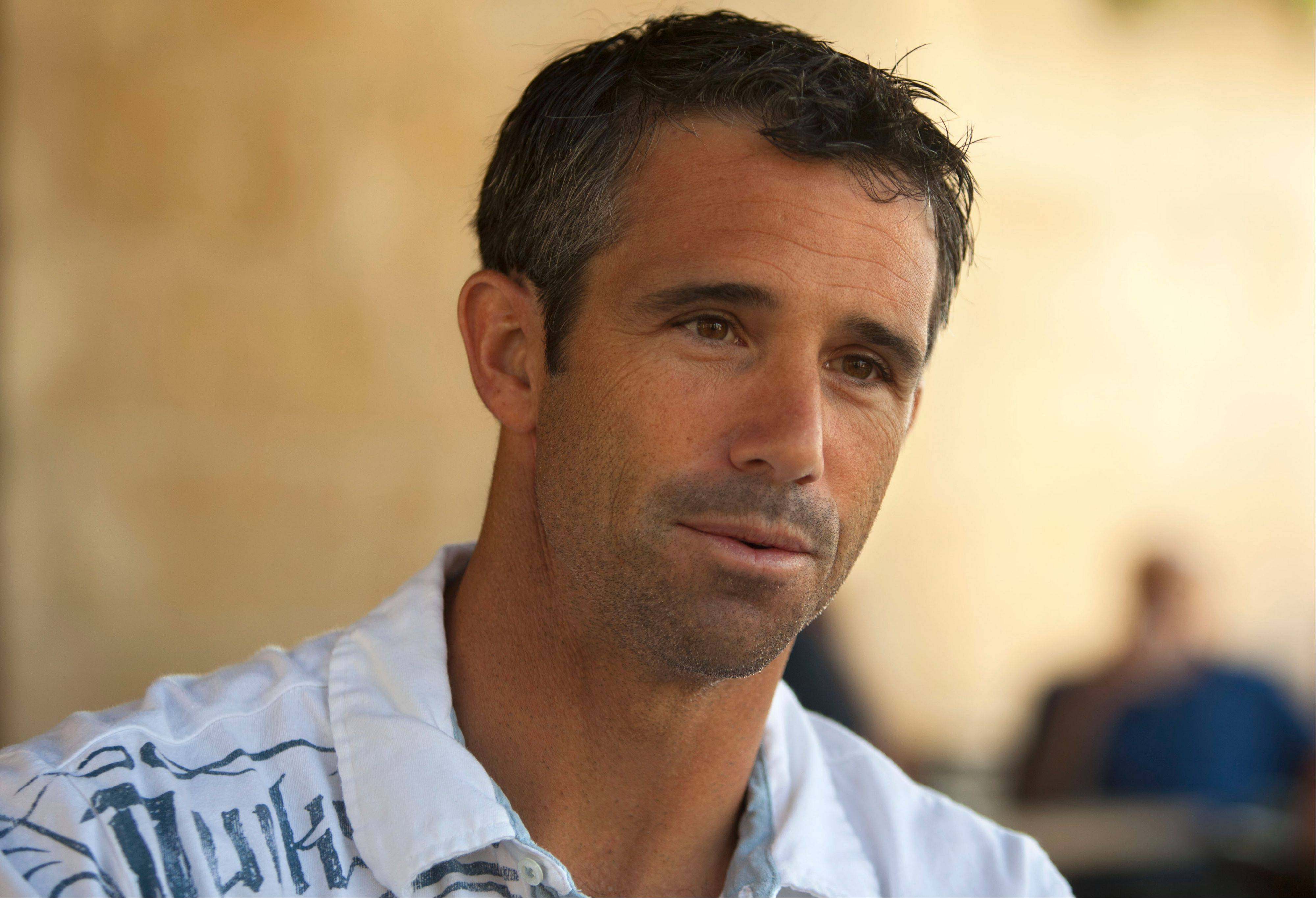 Cubs officials have confirmed that Brad Ausmus has interviewed for the managerial job. Ausmus has not managed a major league club, but he has been a special assistant with San Diego.