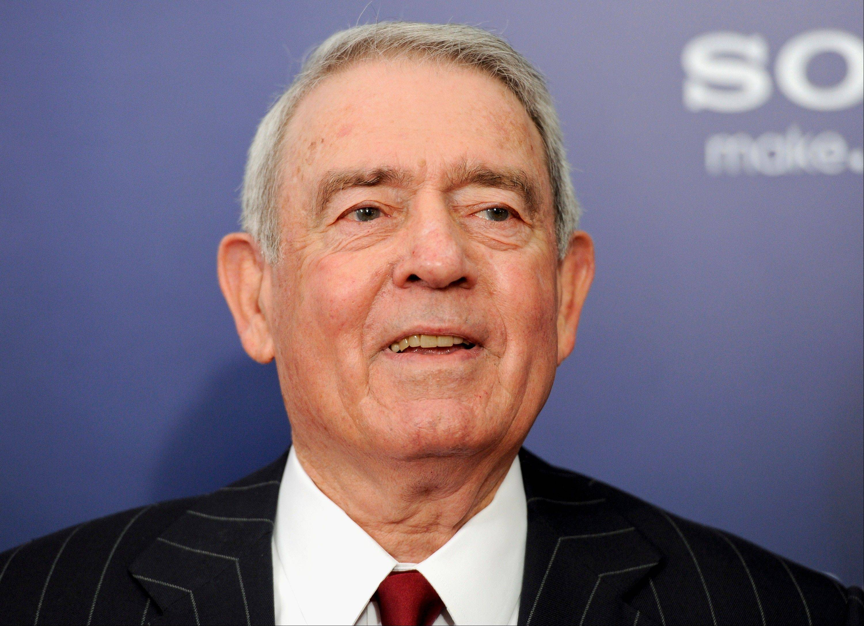 The 50th anniversary coverage of the Kennedy assassination on CBS News won't include the recollections of the longtime anchor Dan Rather, further proof of the lingering bitterness following Rather's messy exit and subsequent lawsuit against the network.