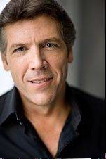 "Baritone Thomas Hampson appears in the new Lyric Opera of Chicago production of Wagner's ""Parsifal."""