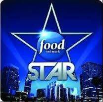 """Food Network Star"""