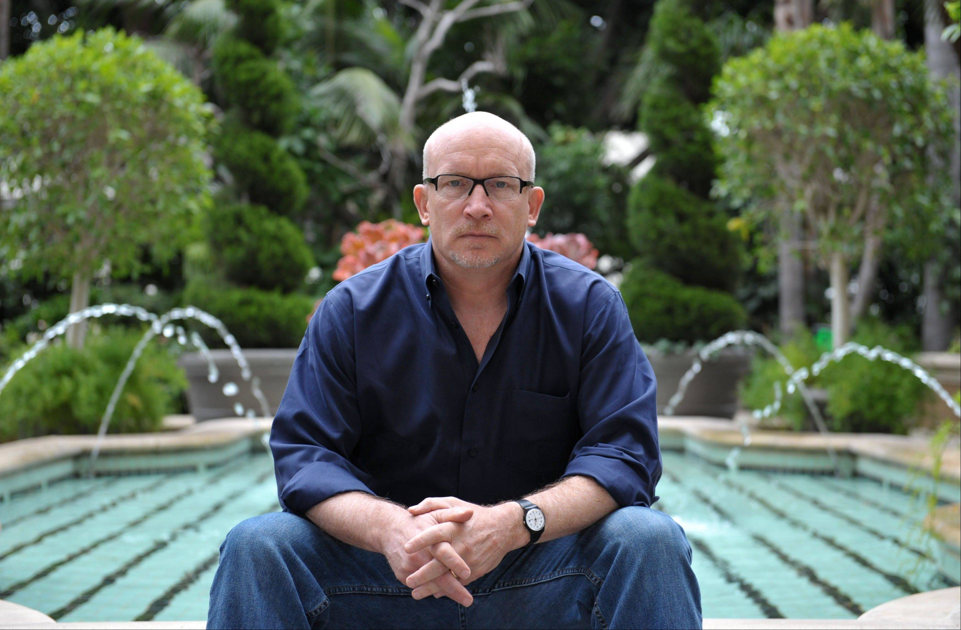 When Alex Gibney set out to document cyclist Lance Armstrong�s 2009 Tour de France comeback, the filmmaker of �The Armstrong Lie� admits he bought into the hype: The man who�d cheated death was coming back to reign supreme.