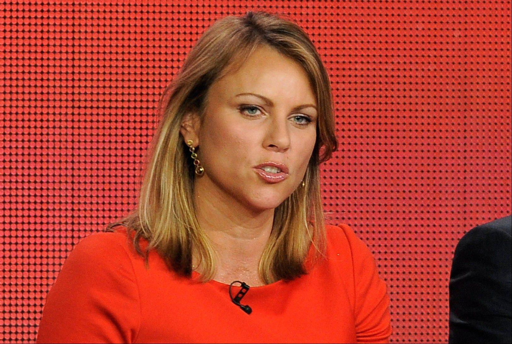 """60 Minutes"" reporter Lara Logan on Friday said that CBS apologizes to viewers and will issue a correction to its Oct. 27 story Sunday on ""60 Minutes."""