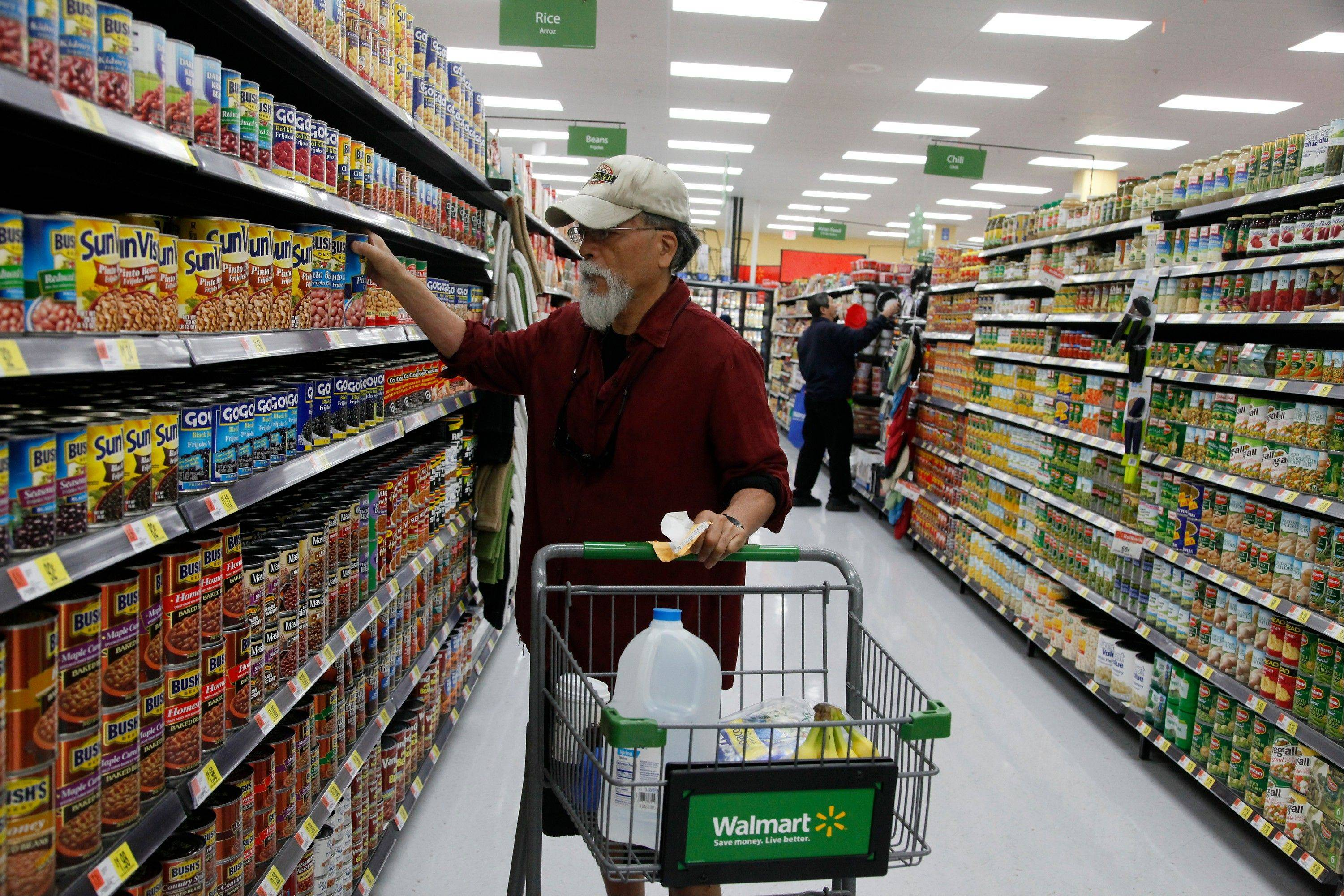 Consumer spending rose 0.2 percent in September, after at 0.3 percent gain the previous month, the Commerce Department reported Friday. Americans cut spending on long-lasting manufactured goods 1.3 percent. That partly reflected a drop in auto sales. Labor Day weekend auto sales were counted in August.