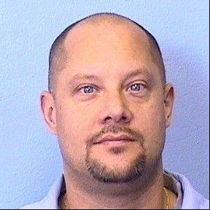Rushville illinois sex offender civil committment
