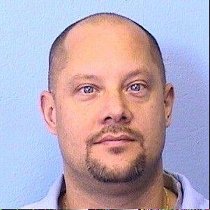 Chad E. Wahl is in prison for molesting six boys at Mooseheart in the 1990s.