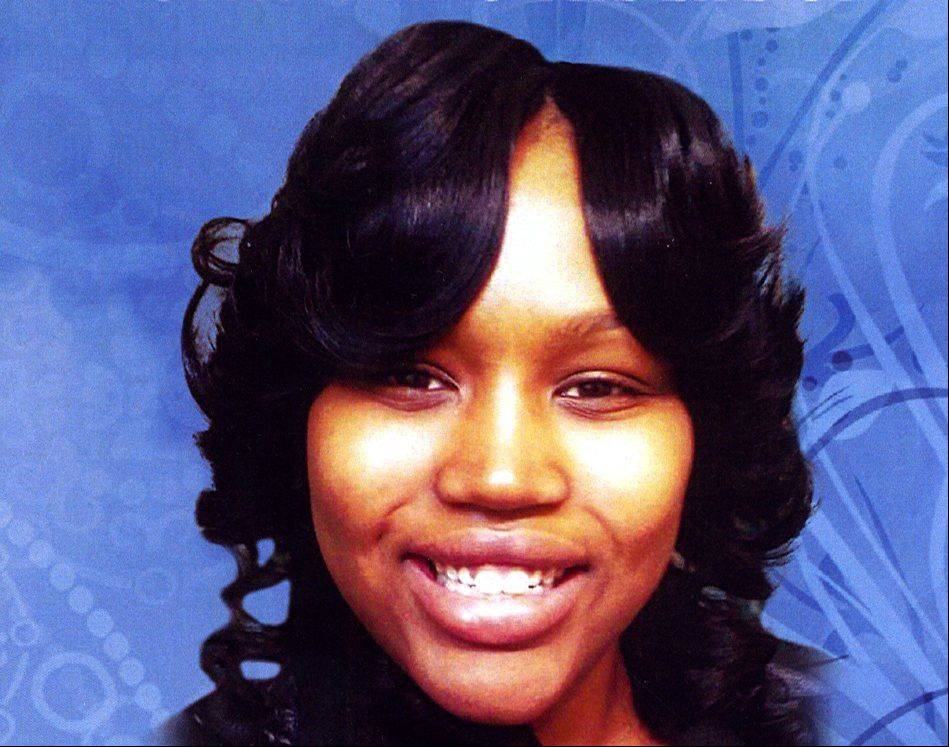 Prosecutors on Friday charged a suburban Detroit homeowner with second-degree murder in the death of a 19-year-old Renisha McBride, who was shot in the face on his porch.