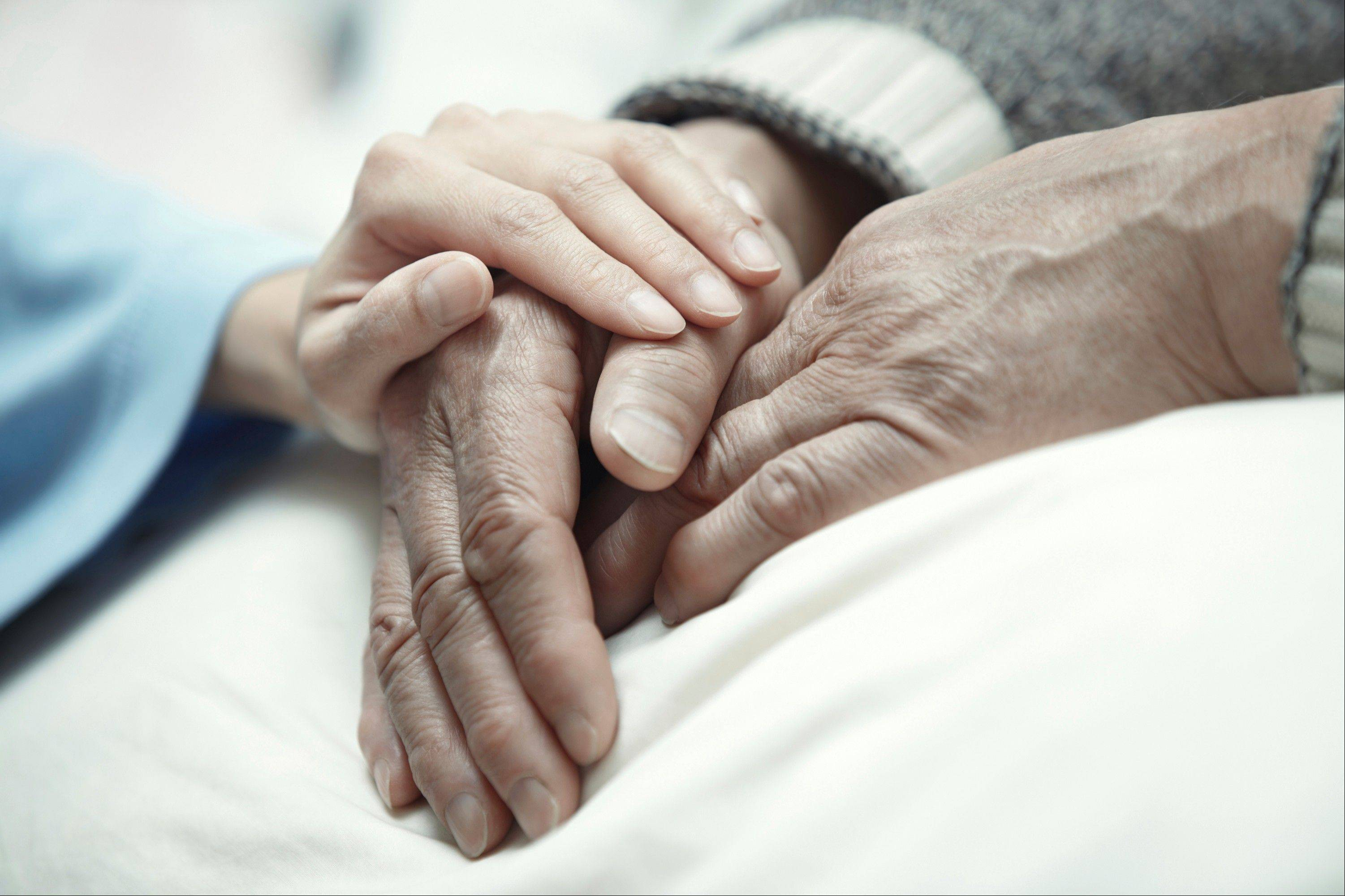 Nursing homes and other long-term care facilities are widely unprepared to deal with sex among expanding populations of residents with dementia, partly because administrators, staff and families are reluctant to discuss or even acknowledge elderly sexuality, the AMDA has concluded.