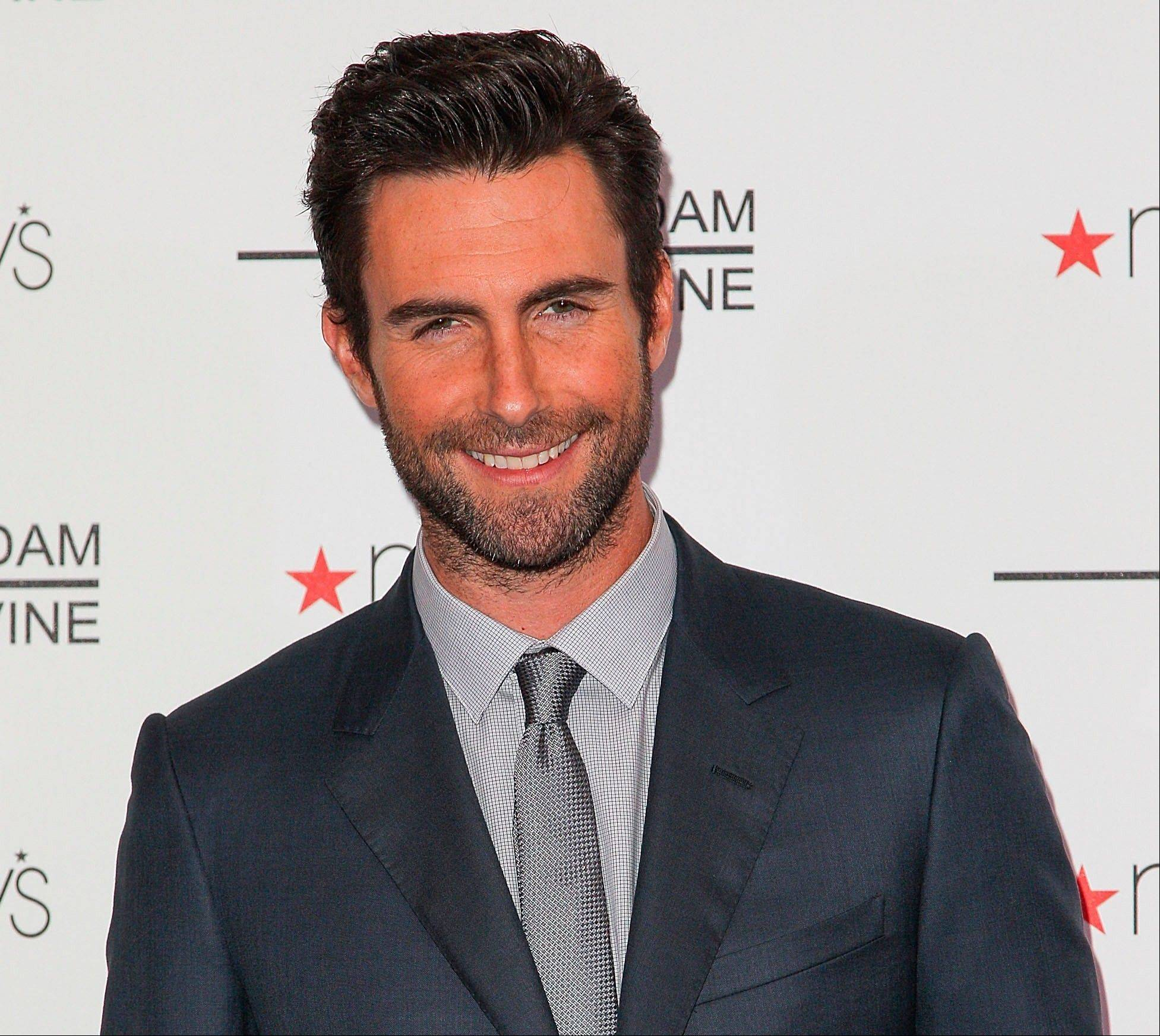 Recording artist Adam Levine has been named Sexiest Man Alive 2013 by People magazine announced Tuesday, Nov. 19, 2013. He is a coach on the NBC�s hit series, �The Voice.�