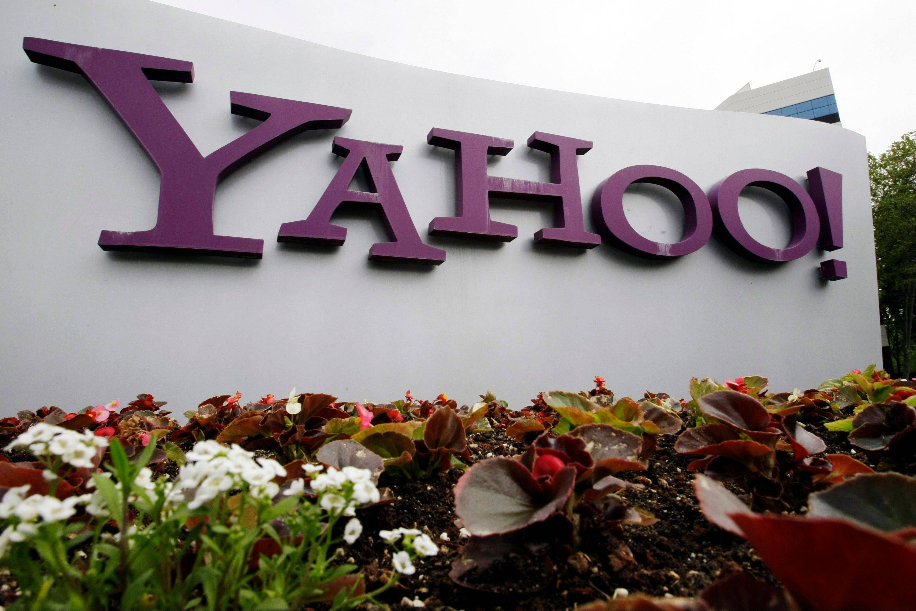Yahoo has pledged to encrypt all of its internal network communications by the end of the first quarter of 2014. It's a timely step for Yahoo, which has mostly lagged behind other tech companies when it comes to user privacy.