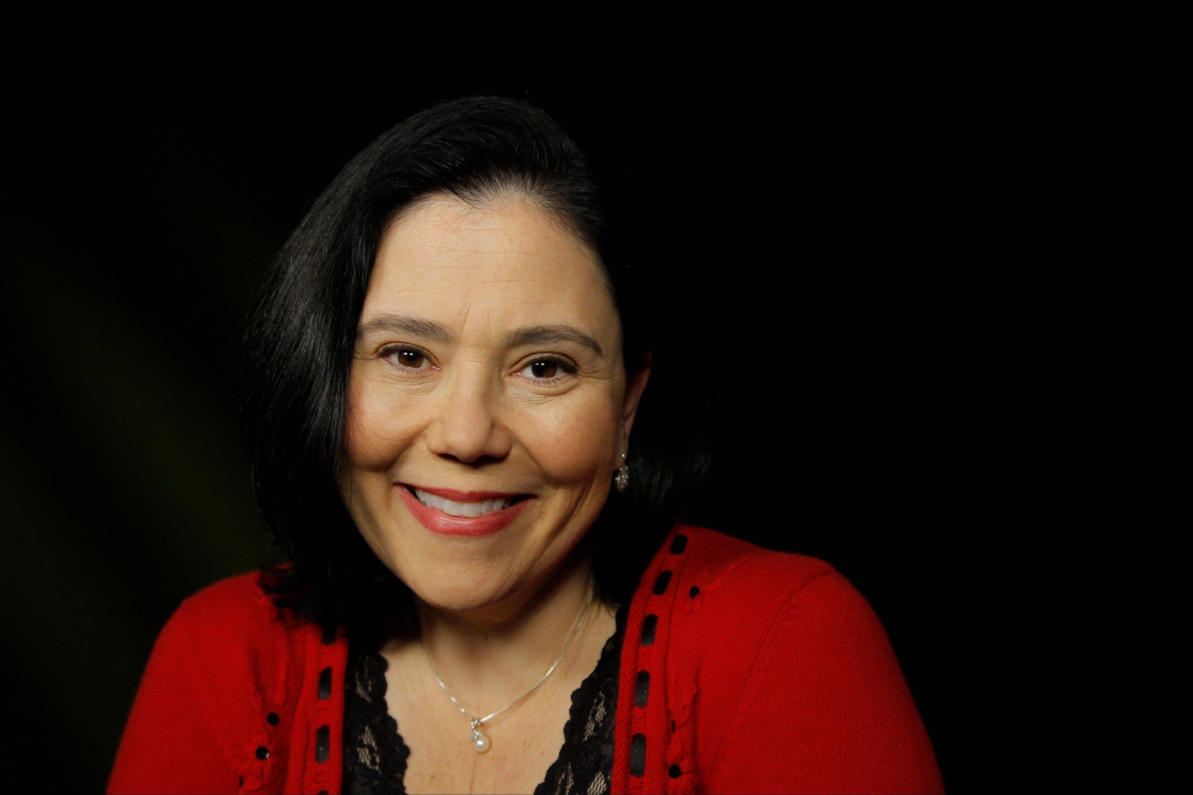 "Actress Alex Borstein, who is the voice of Lois Griffin on Fox's TV series, ""Family Guy,"" is also a writer and producer on the show. But with the new HBO dramedy series ""Getting On,"" she may finally make an enduring visual impression on audiences, too."