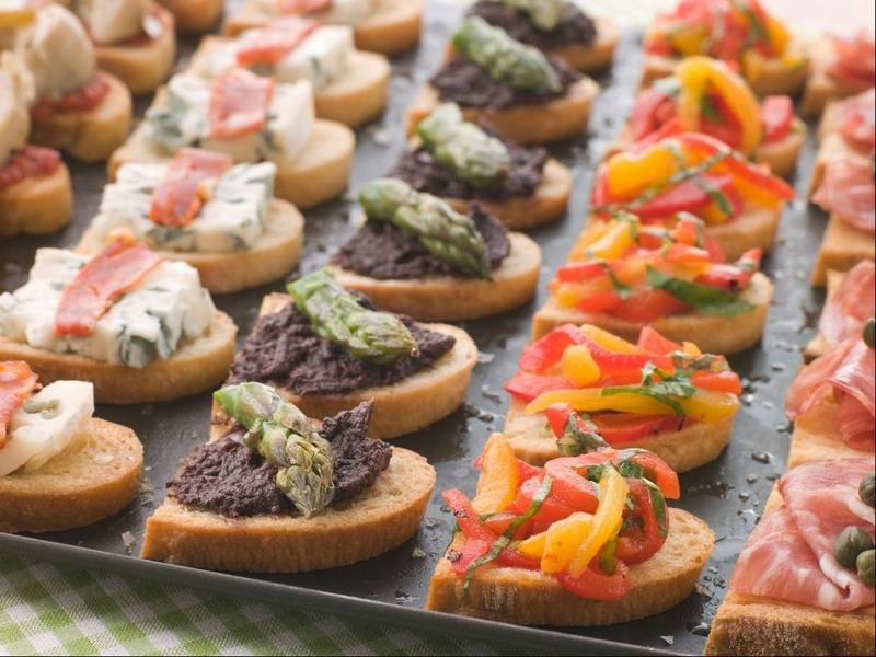 Save time oven space with a no cook thanksgiving for No cook appetizers for thanksgiving