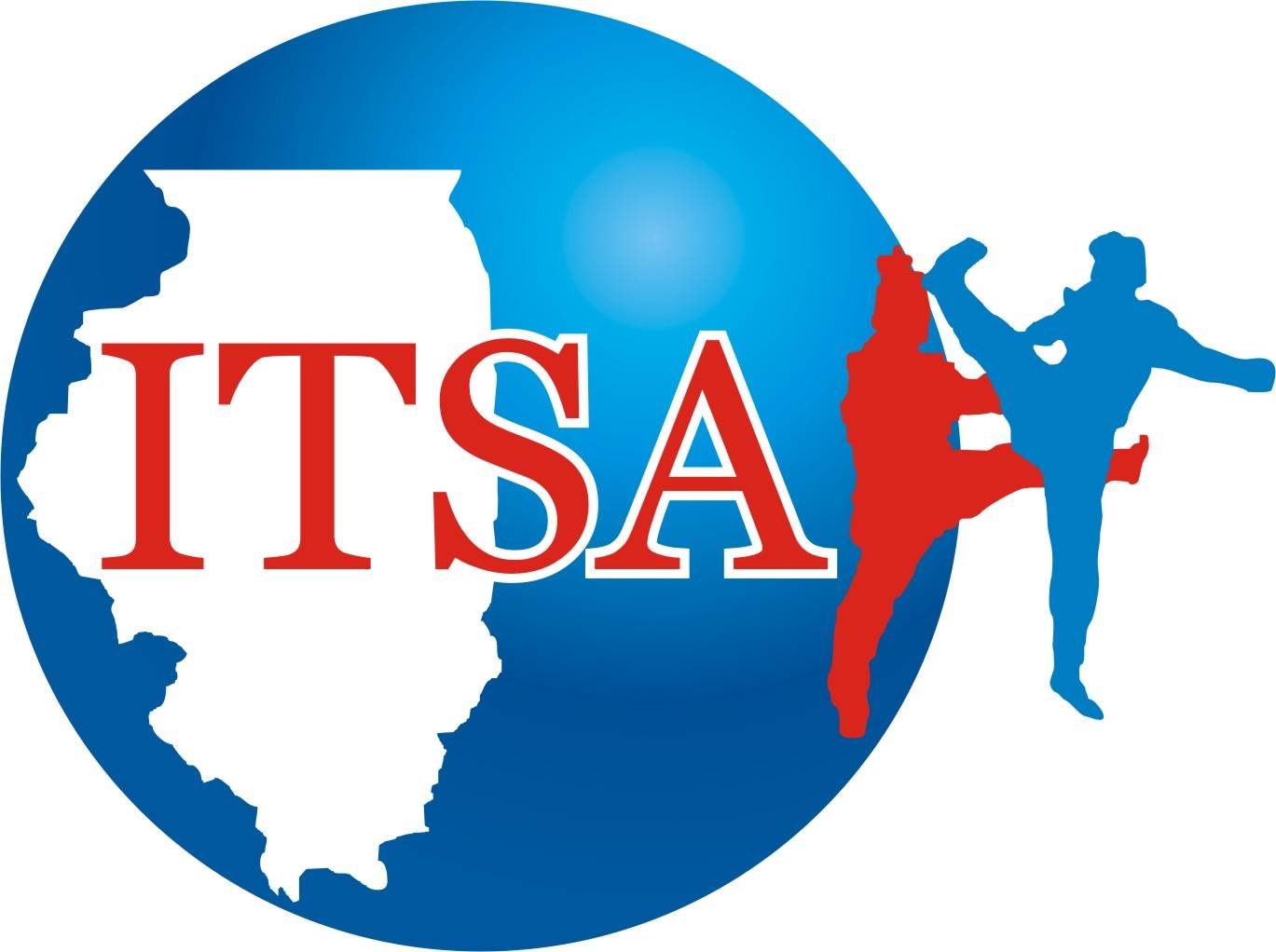 Illinois Taekwondo State Association