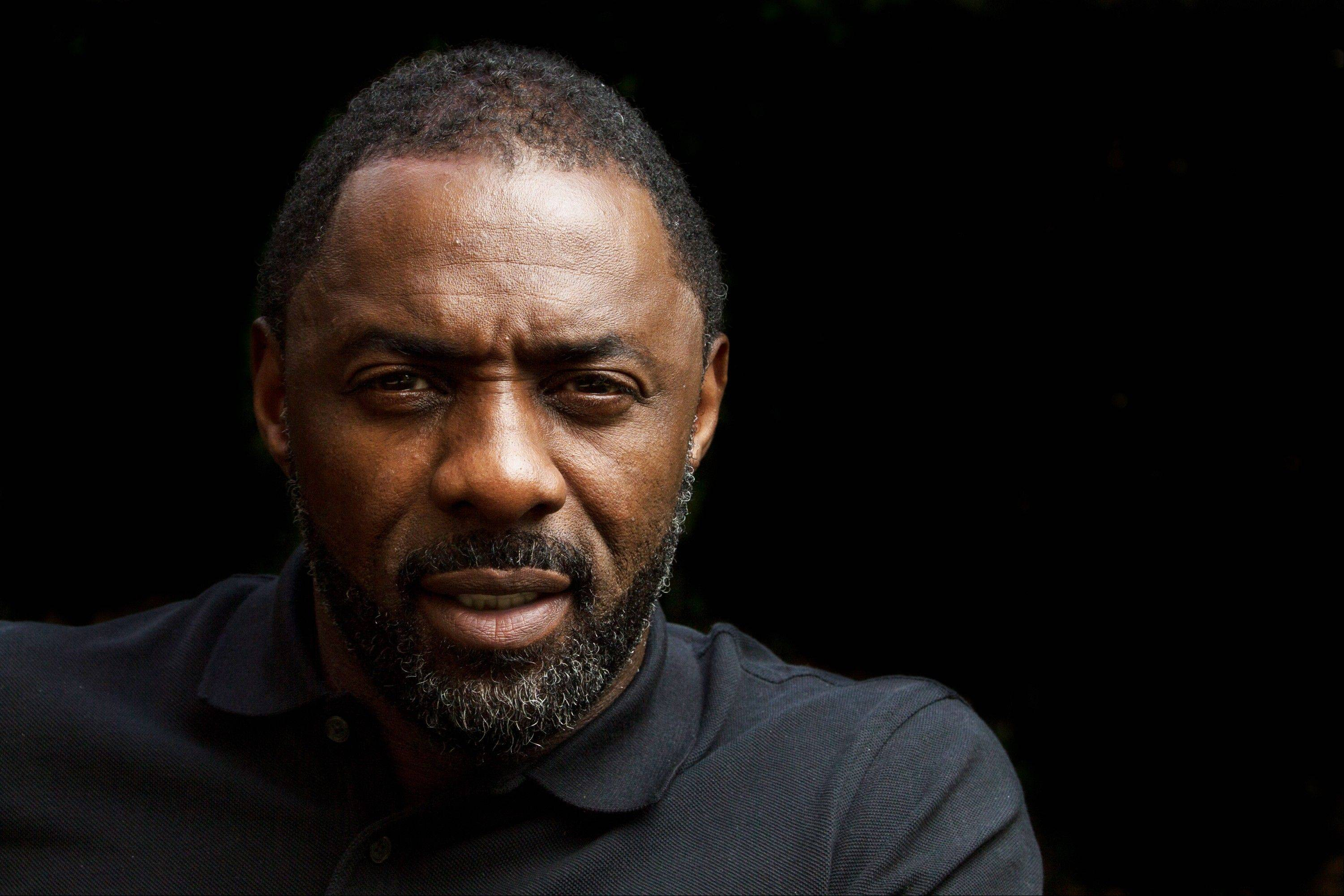 "Actor Idris Elba knew his latest movie wouldn't be believable unless his fellow actors could deliver a performance as raw as his own. When portraying South African revolutionary Nelson Mandela in the biopic ""Mandela: Long Walk to Freedom,"" the British actor embraced the harsh realities of Mandela's life, detailing his time in prison and the racist treatment he braved, with brutal honesty."