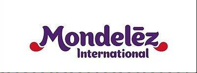 Mondelez International announced Tuesday its Board of Directors has approved an increase of $1.7 billion in the company's current share repurchase program.