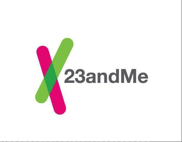 Genetic testing company 23andMe Inc. will comply with a Food and Drug Administration directive to stop selling health-related genetic tests during a regulatory review.