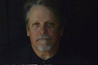 "Actor Keith Szarabajka, formerly of Arlington Heights, has starred in dozens of well-known movies and TV shows, including ""The Dark Knight, ""Argo"" and ""Cold Case."""