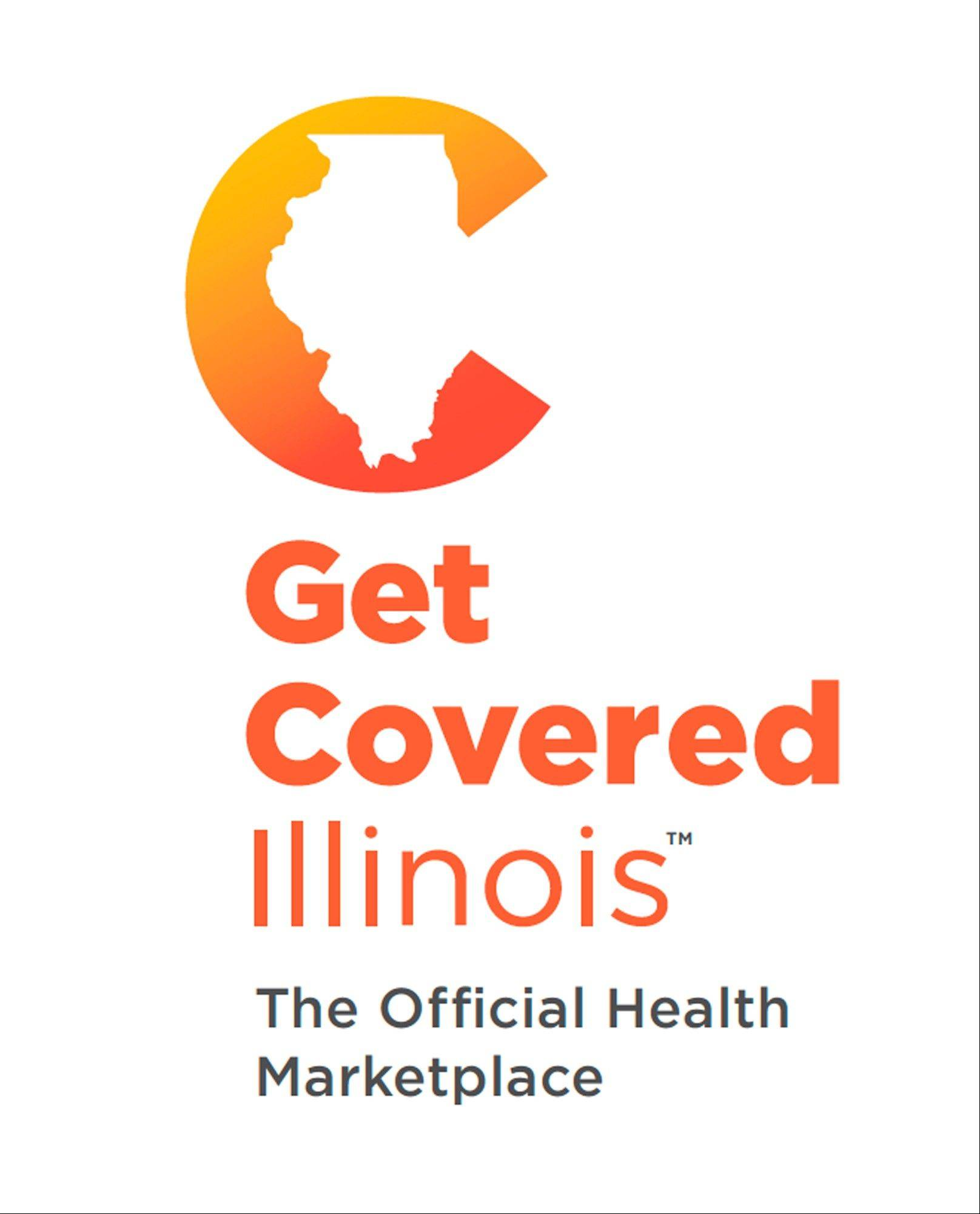 Illinois TV ads push health insurance