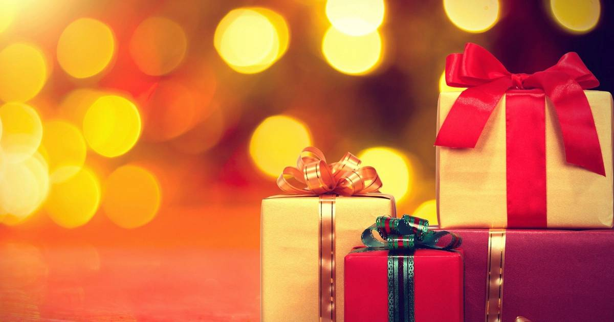 Your health: Gifts for those with