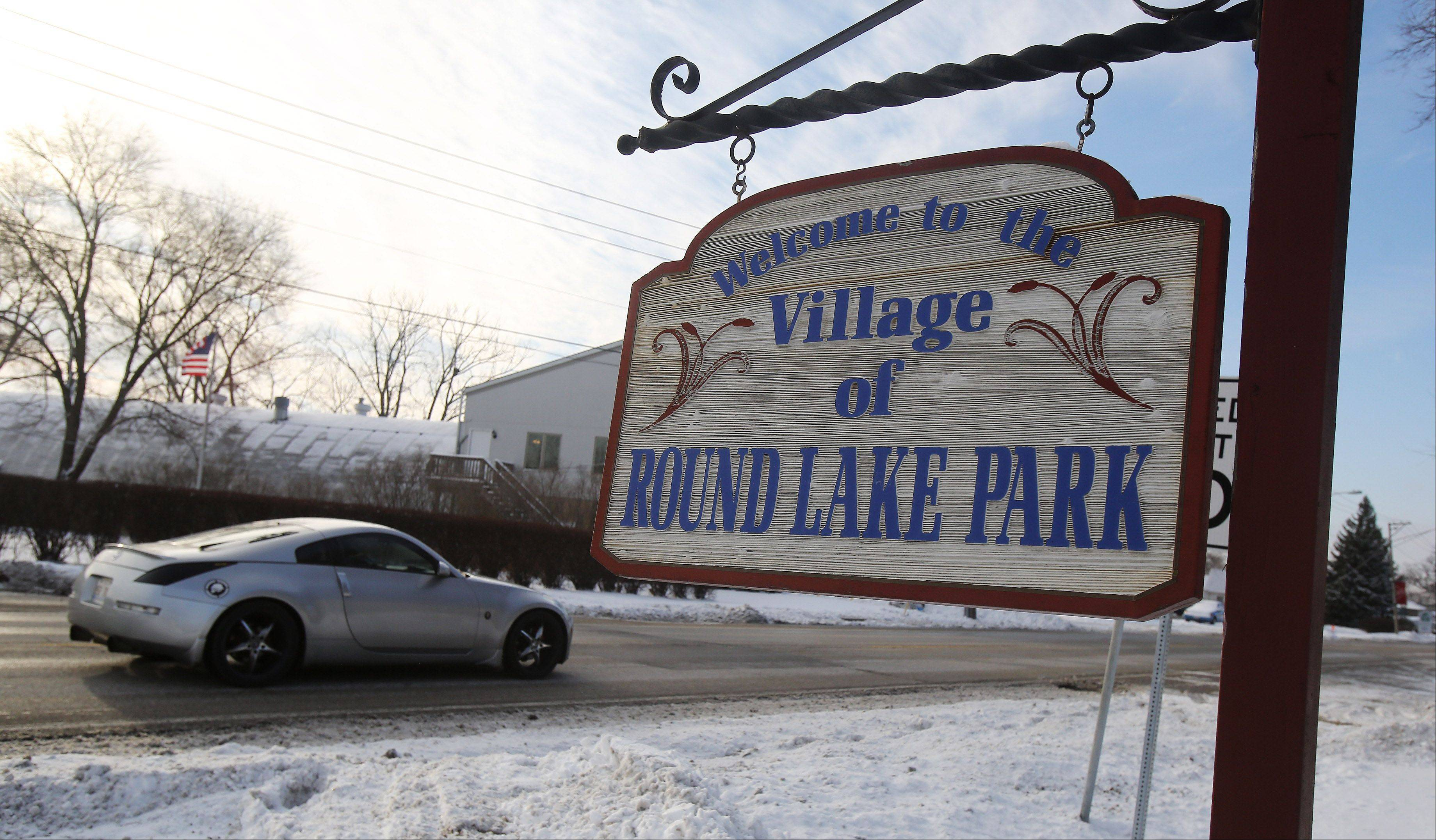 Round Lake Park ranked 99th out of 100 suburbs for per capita Firearm Owners Identification cardholders, a Daily Herald analysis shows.