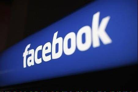 Facebook said Tuesday that it�s testing video advertisements that show up in its users� news feeds, creating another potential source of advertising revenue for the social network. Under the current plan, the advertisements automatically start playing without sound when they appear.