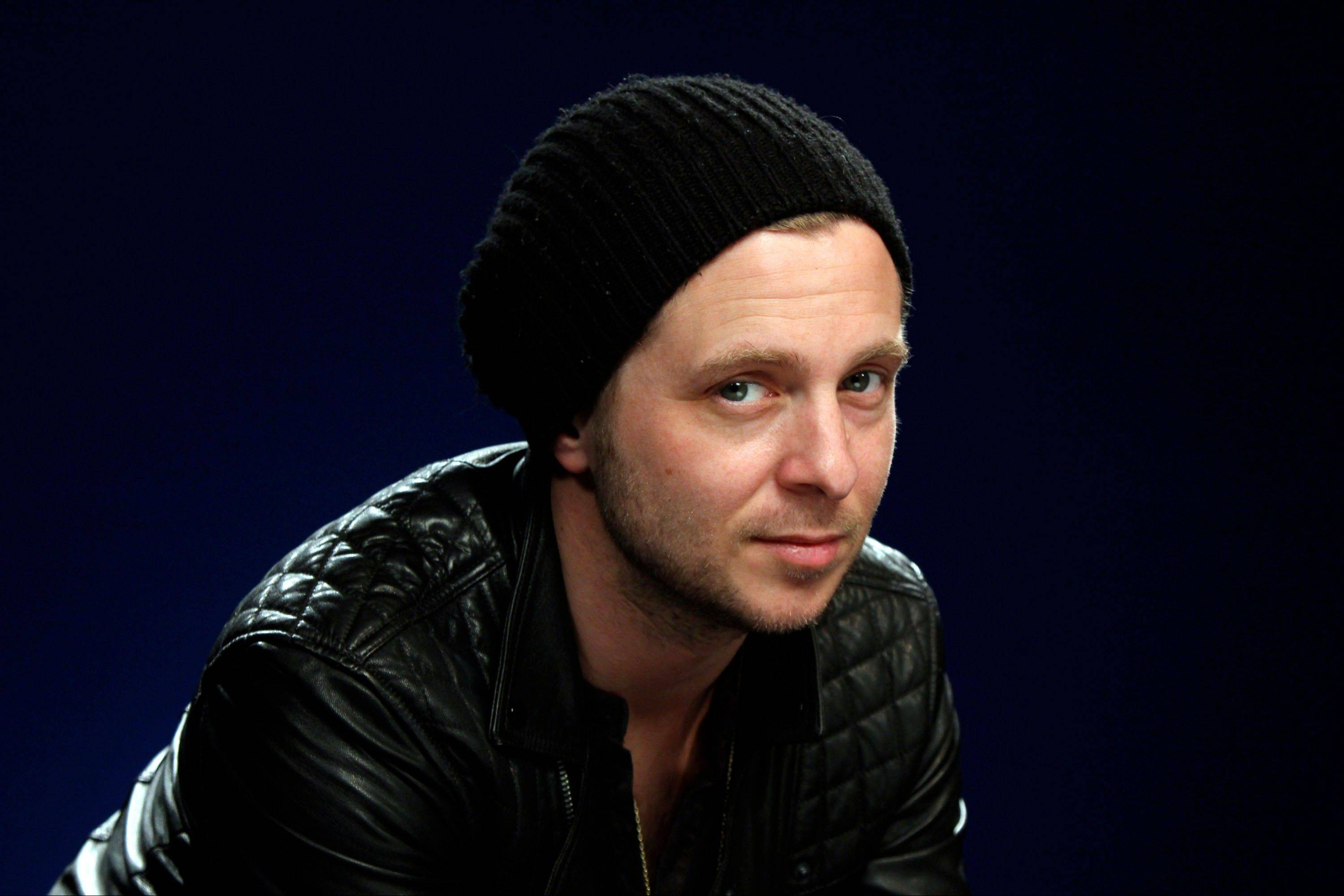 OneRepublic frontman Ryan Tedder, who produced Beyonce�s single �XO, said he learned about her surprise release not long before it went public.