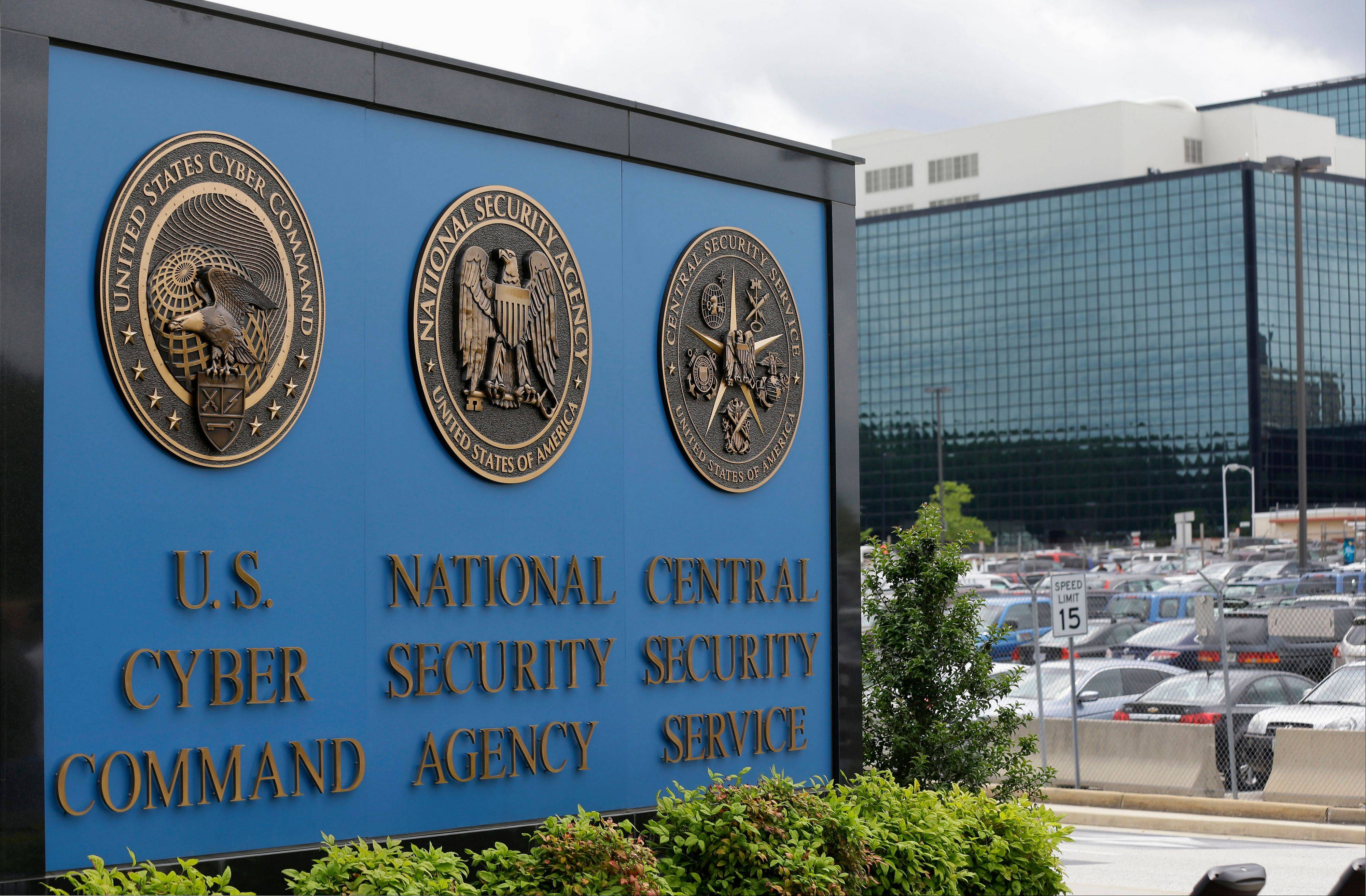 A presidential advisory panel has recommended dozens of changes to the government's surveillance programs, including stripping the NSA of its ability to store Americans' telephone records and requiring a court to sign off on the individual searches of phone and Internet data.