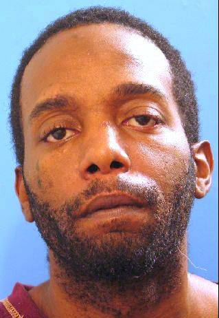 Chicago man pleads not guilty in death of Waukegan infant