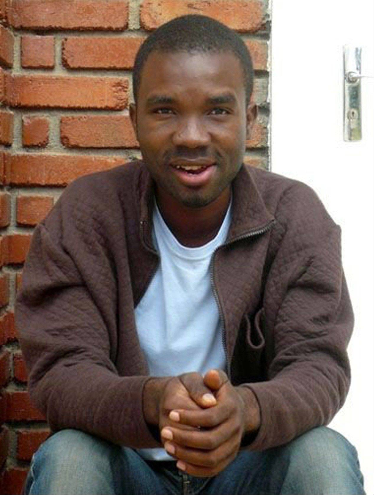 Eric Ohena Lembembe was tortured and killed in Camaroon this year just weeks after issuing a public warning about the threat posed by �anti-gay thugs.� Lembembe was the most prominent African gay-rights campaigner to be killed since 2011, when the victims included South African lesbian activist Noxolo Nogwaza and Uganda�s David Kato.
